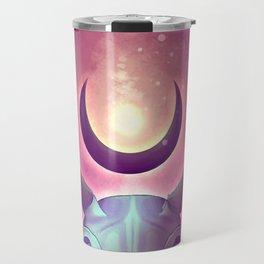 Eternal Travel Mug