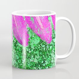 Not The Eighties Coffee Mug