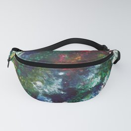 Child's Play Fanny Pack