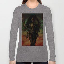 A P O C A L Y P T I C A Long Sleeve T-shirt
