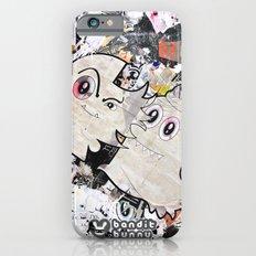 Two Sugar Monsters Slim Case iPhone 6s