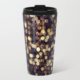 goldgasm Travel Mug