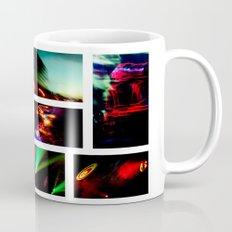Do You See What I See? Mug