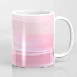 Cloud Formations Coffee Mug