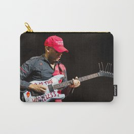 Prophets of Rage Carry-All Pouch