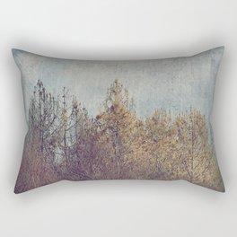 8854 Rectangular Pillow