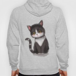 Products 116 Hoody