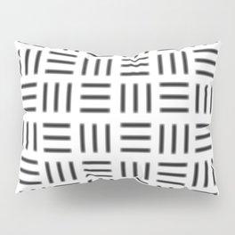 African mudcloth Pillow Sham