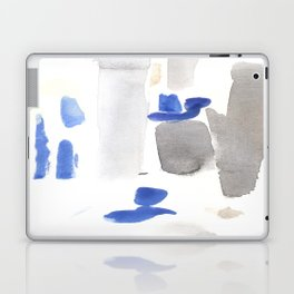 COLD WATER Laptop & iPad Skin