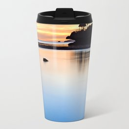 Savasi Island Travel Mug