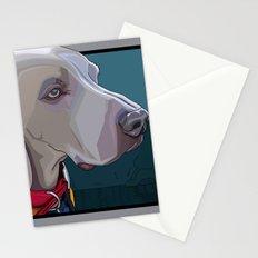 Jake Dog Stationery Cards