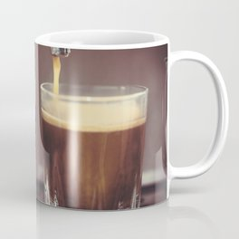 Espresso Coffee Coffee Mug
