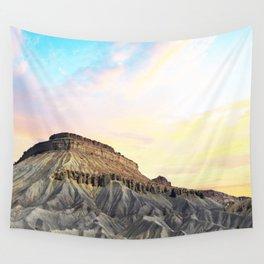 Palisade, CO Wall Tapestry