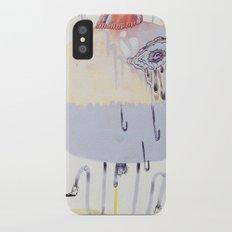cyclical Slim Case iPhone X