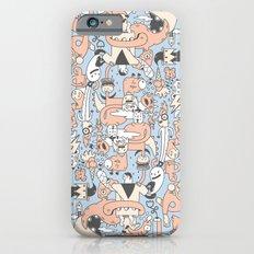 Flip iPhone 6s Slim Case