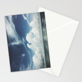 Tampa Bae Stationery Cards