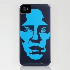 Walken Slim Case iPhone (4, 4s)