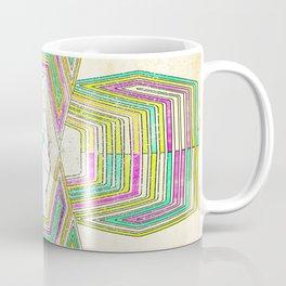 hope for the best Coffee Mug