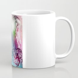 Dolce and Gabana Coffee Mug