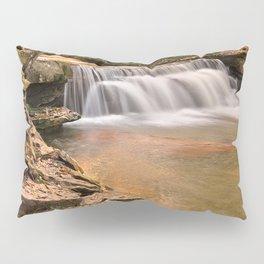 Tolliver Falls Pillow Sham