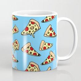 PIZZA HOT Coffee Mug