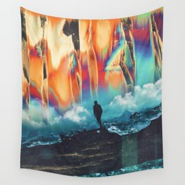 Crystalspace Wall Tapestry
