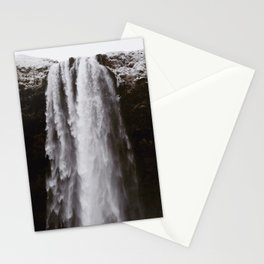 Linn Stationery Cards