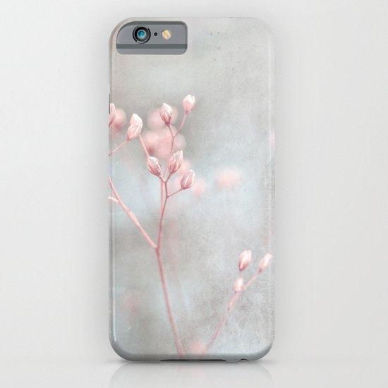 softly iPhone & iPod Case
