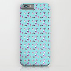 Gems Slim Case iPhone 6s