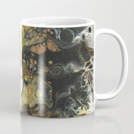 23, The Epiphany of Hekate before Thrasybulus Coffee Mug