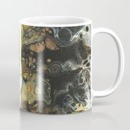 23, The Epiphany of Hekate before Thrasybulus Coffee Mug