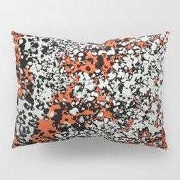 PiXXXLS 202 Pillow Sham