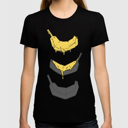 Banana Drip T-shirt