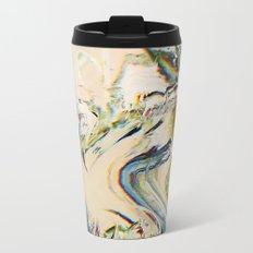 Reflex Metal Travel Mug