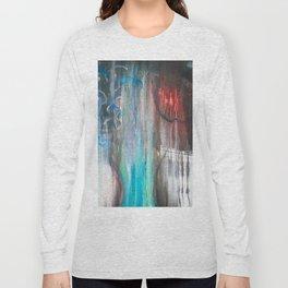 Sinful Fruit Long Sleeve T-shirt