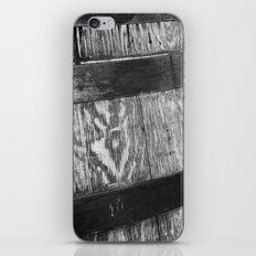 Great Minds Drink Alike iPhone & iPod Skin