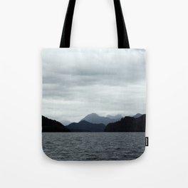 IMAGE: N°53 Tote Bag