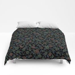 gather Comforters