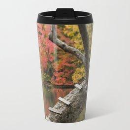 Magical Steps Travel Mug