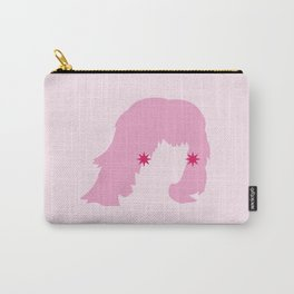 JEM Carry-All Pouch
