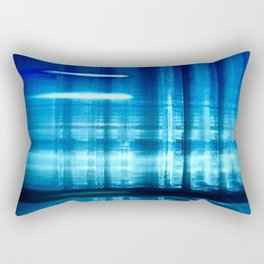 POP (1) Rectangular Pillow