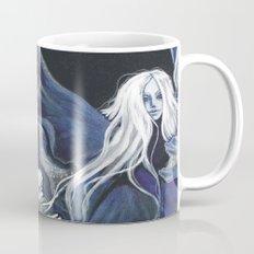 Spirit I Mug
