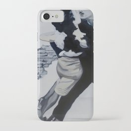 Rio de la Plata iPhone Case