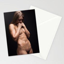 bodyscape_9285 Stationery Cards