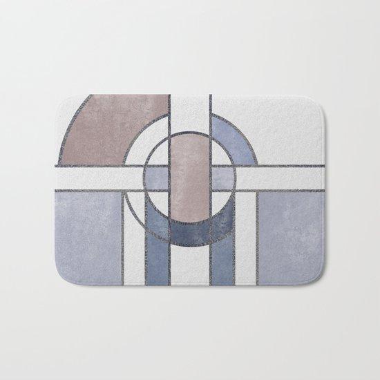 ART DECO G5 Bath Mat