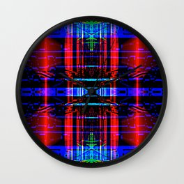 Whirly 2017_05_03.00;43;31;13 Wall Clock