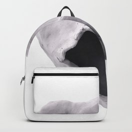 Unloved 3 Backpack