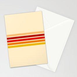 Katsumoto Stationery Cards