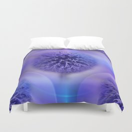 for wallpapers and more -g- Duvet Cover