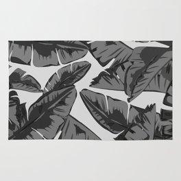 Plantain Tropic II Rug